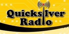 Quicksilver Radio